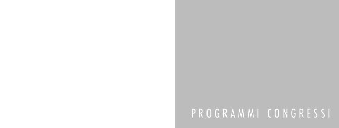 header_programmi
