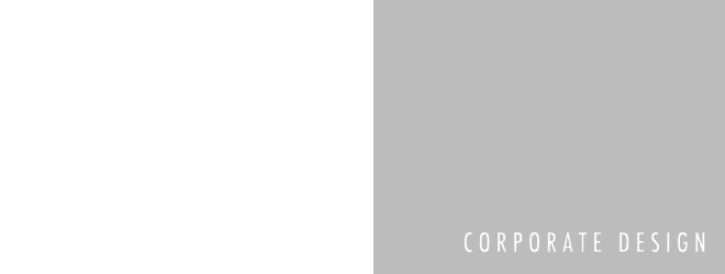 header_corporate